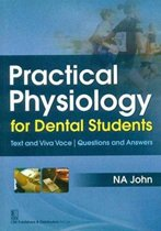 Practical Physiology Dental Students