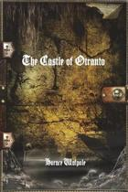 The Castle or Otranto