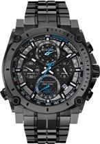 Bulova Mod. 98B229 - Horloge