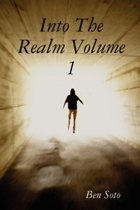 Into The Realm Volume 1