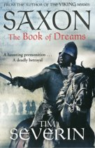 Saxon: The Book of Dreams