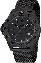 KHS Mod. KHS.SH2XTHC.MB - Horloge