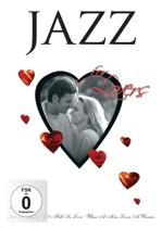 Jazz For Lovers -15Tr-