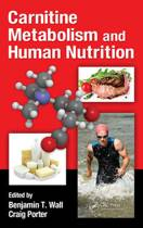 Carnitine in Sports and Clinical Nutrition