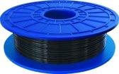 Dremel D02JA 3D Printer printdraad / filament - Zwart