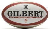 Gilbert Wales Official Replica rugbybal