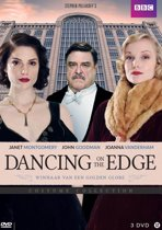Dancing on the Edge (Costume Collection)