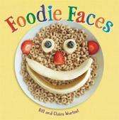 Foodie Faces