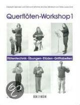 Querflöten-Workshop 1