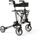 Rollator Vermeiren Quadri Light