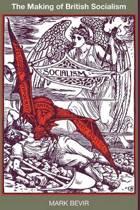The Making of British Socialism