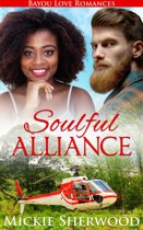 Soulful Alliance