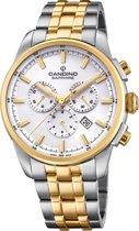 Candino Mod. C4699/1 - Horloge