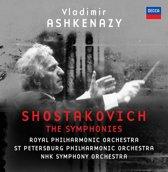 Symphony (Complete)