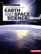 Key Discoveries in Earth and Space Science