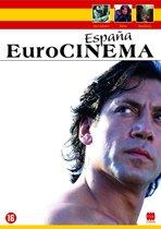Eurocinema - Espana