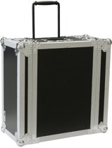 Power Dynamics PD-F4UT 4U Trolley 19""