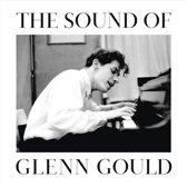 Glenn Gould - Sound Of Glenn Gould