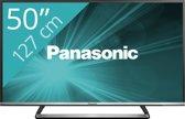 Panasonic Viera TX-50CS520 - Led-tv - 50 inch - Full HD - Smart tv