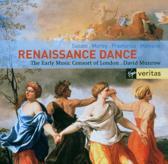 Danseryes(Renaissance) The