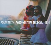 Awesomer than the Devil