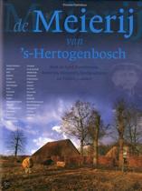 De Meierij Van 'S-Hertogenbosch