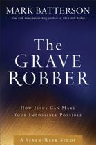 The Grave Robber Curriculum Kit