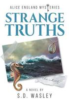 Strange Truths