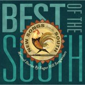 Best Of The South