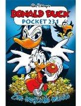 Donald Duck pocket 231
