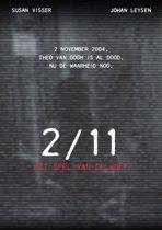 02 11 HET SPEL VAN DE WOLF