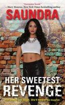 Her Sweetest Revenge