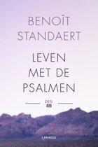 Leven met de psalmen - deel III
