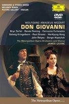Don Giovanni(Complete)