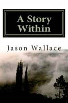 A Story Within