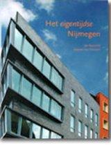 Het eigentijdse Nijmegen