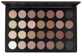 The Nudes Eyeshadow Palette - Oogschaduw - MakeUp Palet