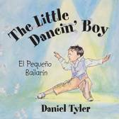 The Little Dancin' Boy