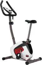 Hometrainer BC-1720D - Body Sculpture - Extra scherpe lentekorting