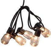 Konstsmide lichtsnoer (20 lampen)