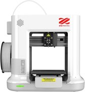 da Vinci mini W+ | 3D printer | XYZprinting