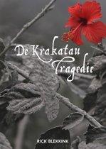 De krakatau tragedie