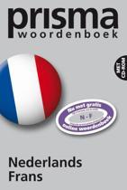 Nederlands Frans