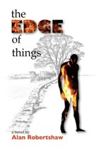 The Edge of Things