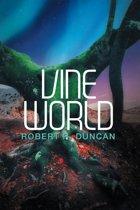 Vine World