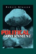Political Government