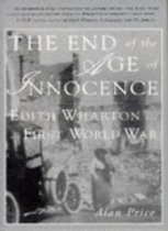 The End of the Age of Innocence