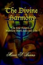 The Divine Harmony