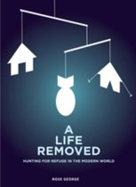 A Life Removed