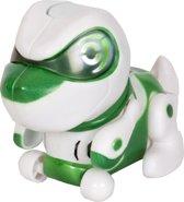 Teksta Babies Dino Robot - Speelgoedrobot